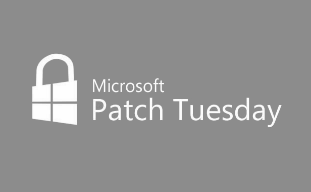 Patch Tuesday: Microsoft Security Bulletin Summary for August 2017