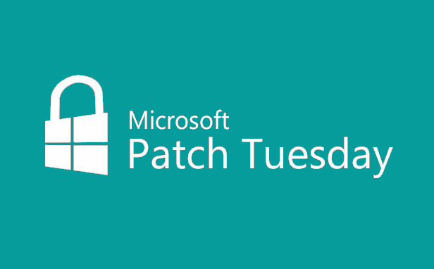 Microsoft Patch Tuesday January 2017