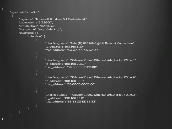 MongoDB – Merging Data into an Existing Document |