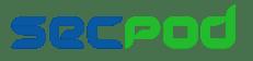 SecPod Technologies Pvt Ltd