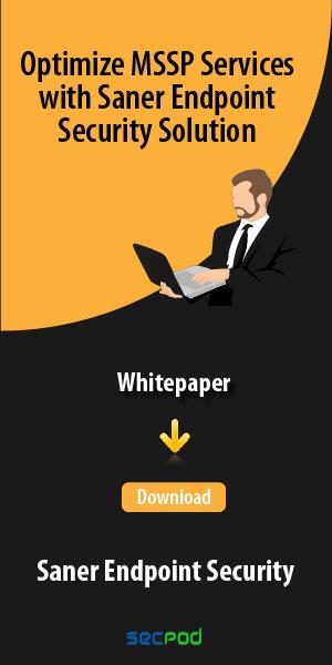 Ransomeware White paper