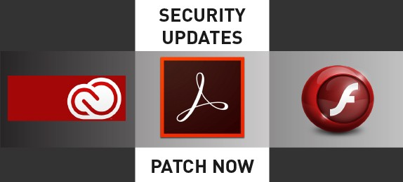 security-updates-oct-2016-1