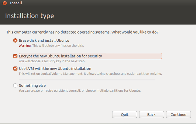 encrypt_ss