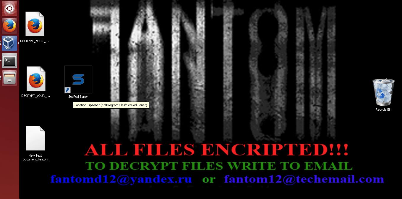 fantom_cropped