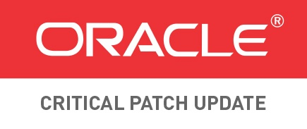 Oracle critical security patch – July 2017