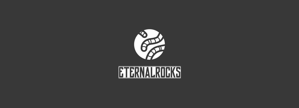 EternalRocks - The New Sophisticated Worm