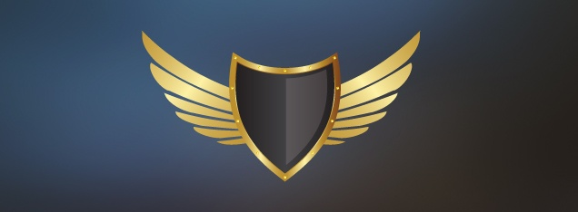 Endpoint Security: Making Security Great Again