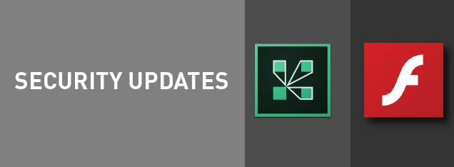 Adobe Security Updates for July 2017