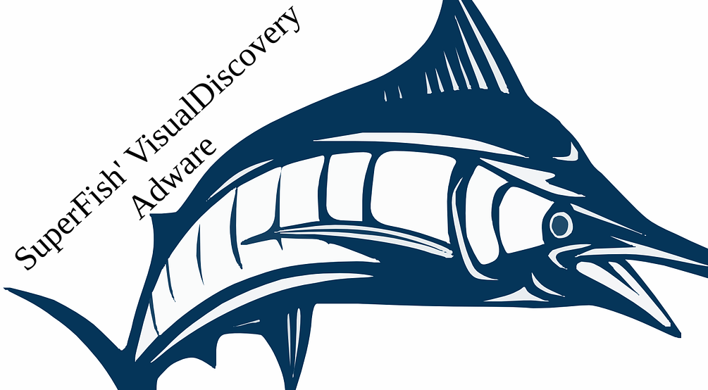 "Defending against ""Superfish's VisualDiscovery Adware"" using Saner Solution"