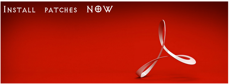 Adobe Security Updates – August 2018
