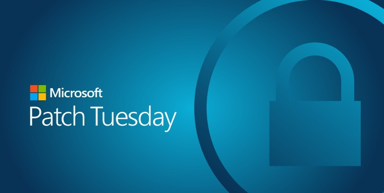 Patch Tuesday: Microsoft Security Bulletin Summary for November 2018