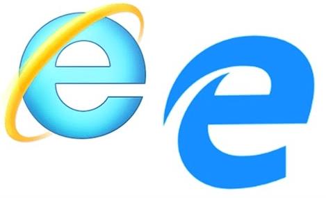 Internet Explorer/Edge XXE (XML External Entity) Zero-Day Vulnerability