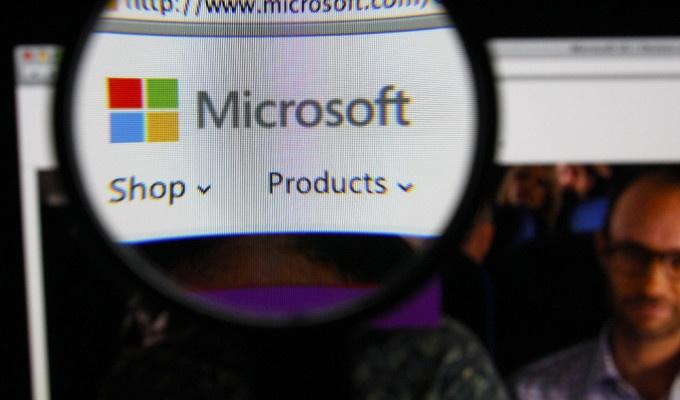 ALERT: Remote Code Execution Vulnerability in Microsoft SharePoint (CVE-2019-0604)