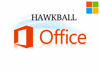 ALERT: HAWKBALL Backdoor exploiting Microsoft Office Vulnerabilities