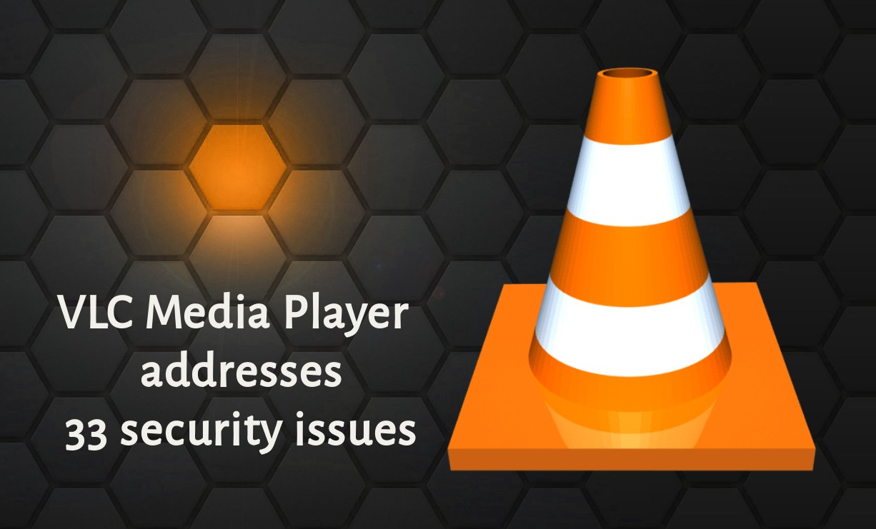 ALERT:  VLC Vetineri receives an important update
