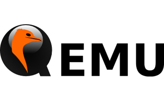 Caution QEMU Users!!! Your password file may be open to attackers