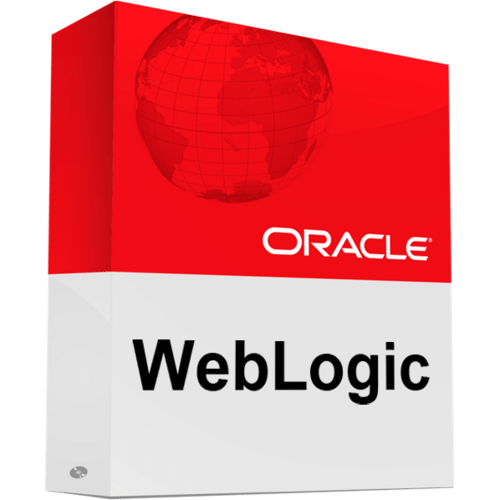 ALERT: Another Deserialization Flaw in Oracle WebLogic Server (CVE-2019-2729) exploited in the wild