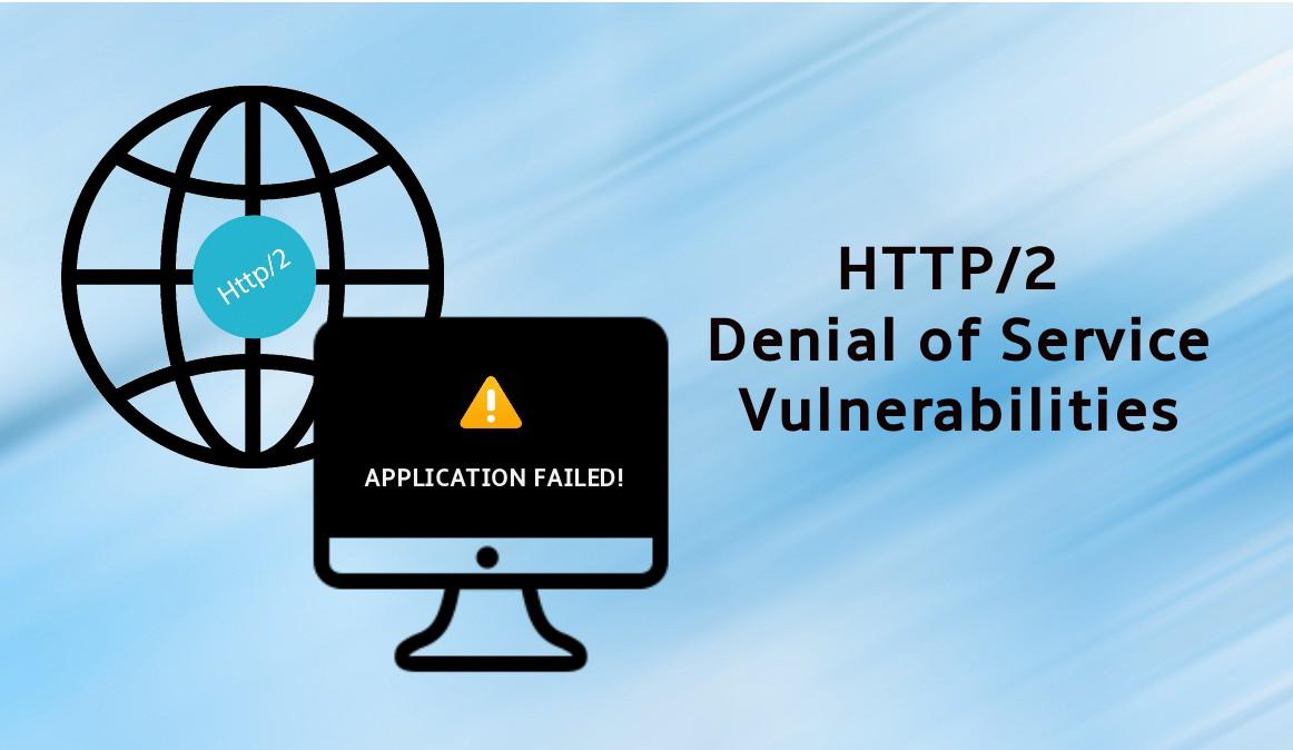 HTTP/2 can shut you down!