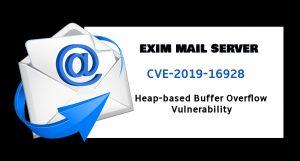 ALERT: The Exim Mail Server Trilogy !!!