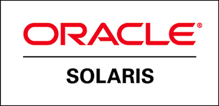 Measures To Secure Oracle Solaris OS - Part 1
