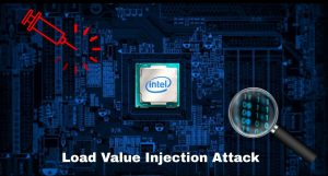 New class of flaws discovered in Intel Processsors