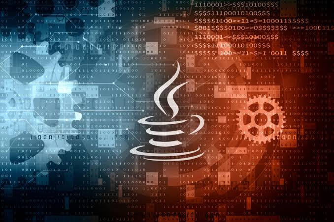 Secure Your Java Code