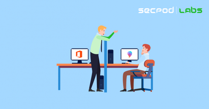 SecPod Blog Microsoft out-of-band security updates for Office and Paint 3D