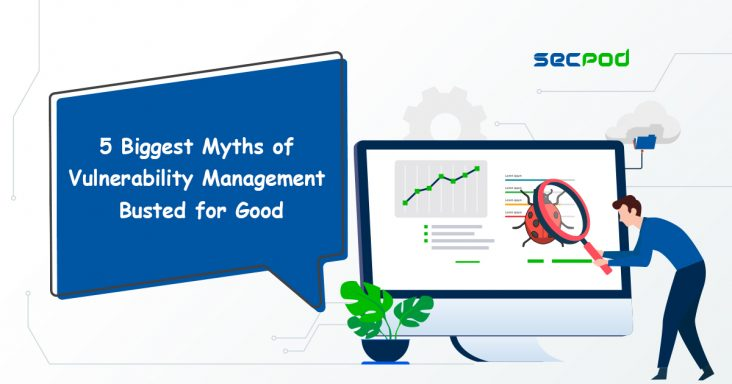 myths-of-vulnerability-management
