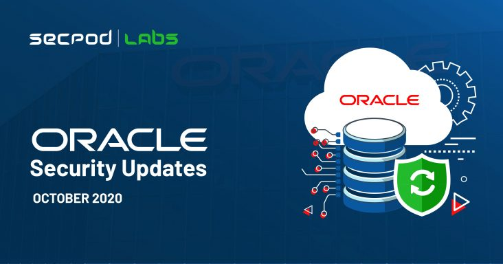 oracle-october-security-updates