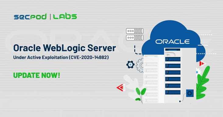 oracle-weblogic-server-vulnerability-CVE-2020-14882
