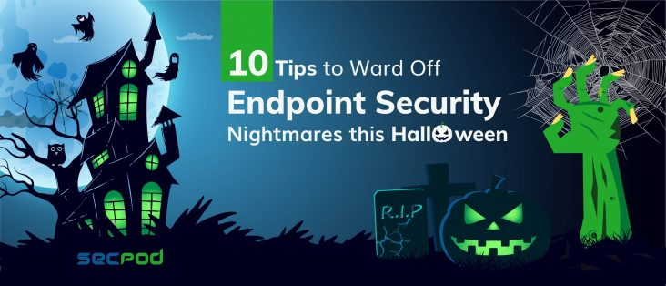tips-to-secure-endpoints-during-work-from-home