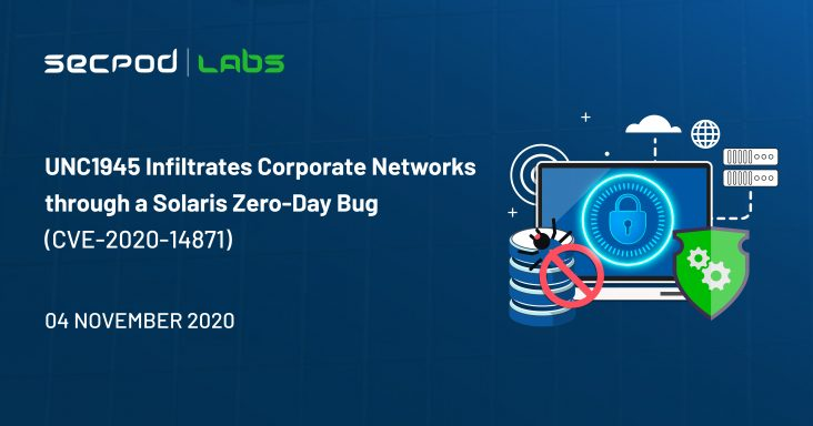 Oracle-Solaris-Zero-Day-CVE-2020-14871