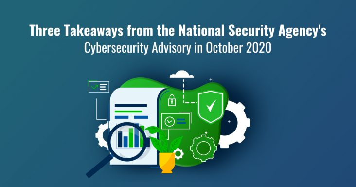 takeaways-from-NSA-cybersecurity-advisory