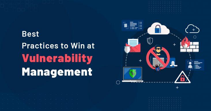 vulnerability-management-best-practices