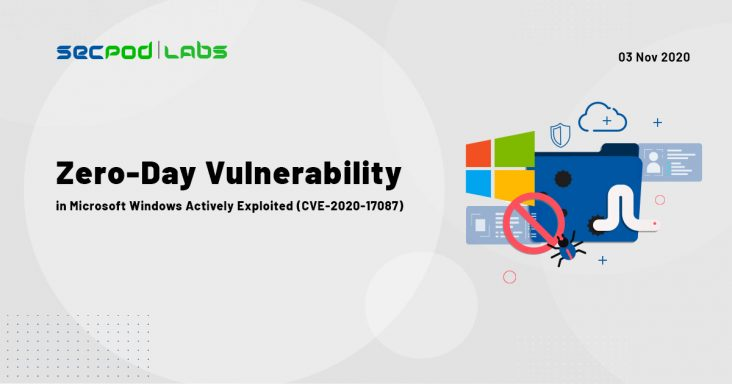 Windows-Zero-Day-Vulnerability-CVE-2020-17087