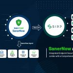 SecPod SanerNow integrates with SIRP – Unique End-to-End Endpoint Security and Management combo with a Comprehensive SOAR Solution