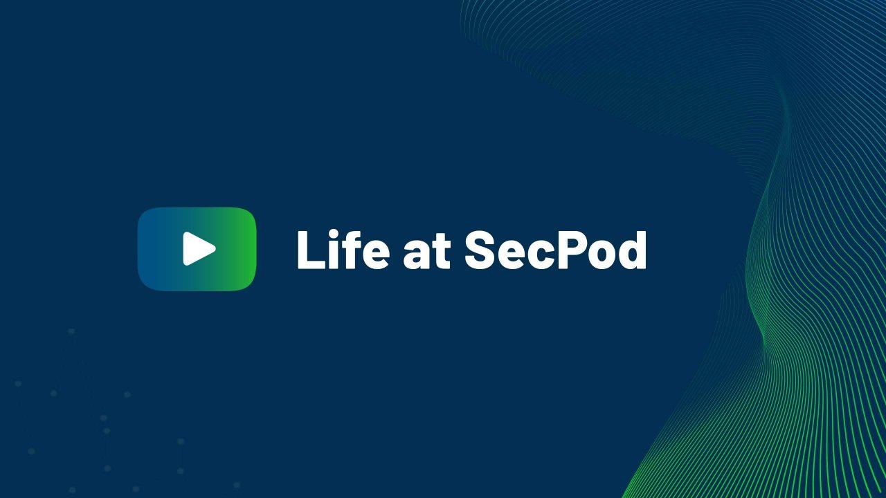 life-at-secpod-1